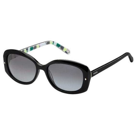 Fossil solglasögon FP0026386