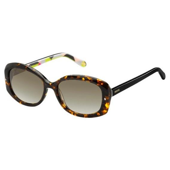 Fossil solglasögon FP0026182