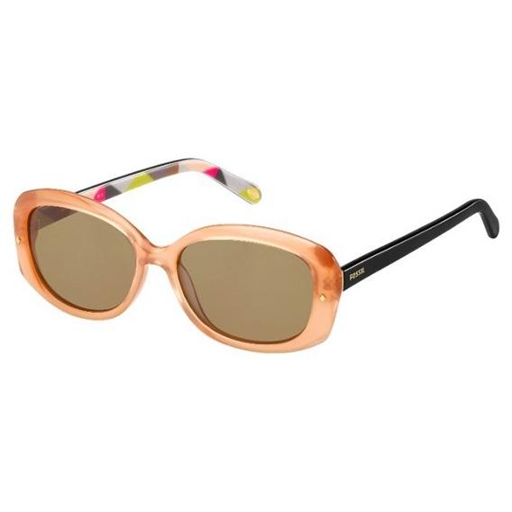 Солнечные очки Fossil FP0026810