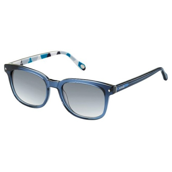 Солнечные очки Fossil FP0027664