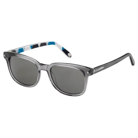 Солнечные очки Fossil FP0027584