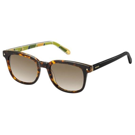 Fossil solglasögon FP0027756