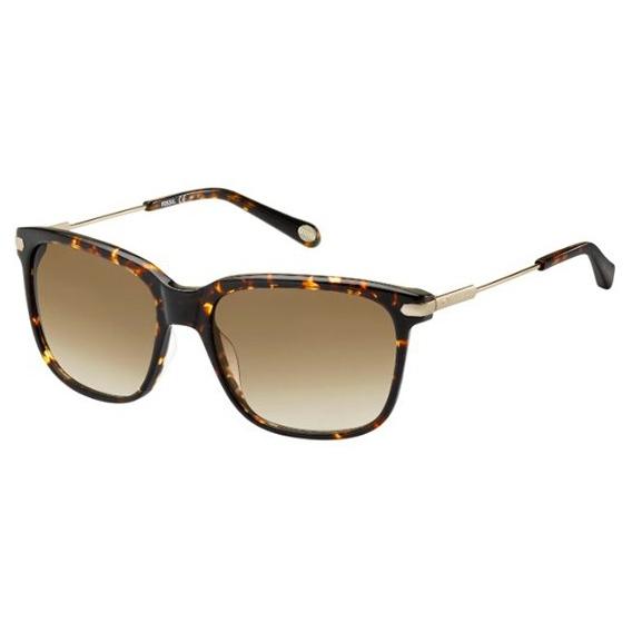 Fossil solglasögon FP0033823