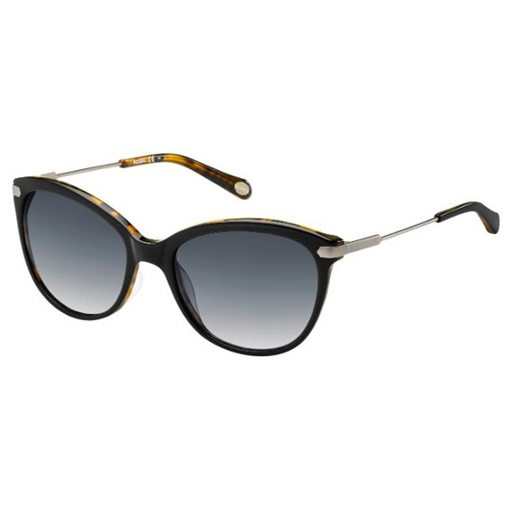 Fossil solglasögon FP0034947