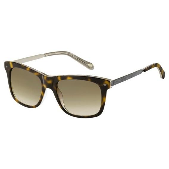 Солнечные очки Fossil FP0036717