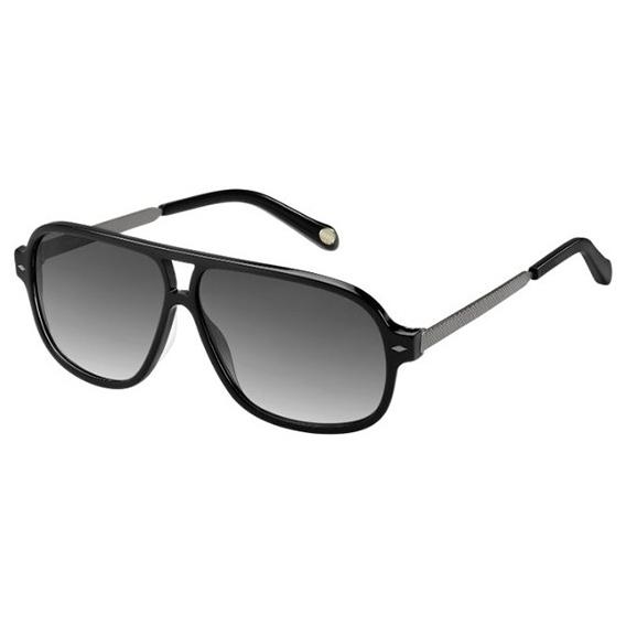 Солнечные очки Fossil FP0037384