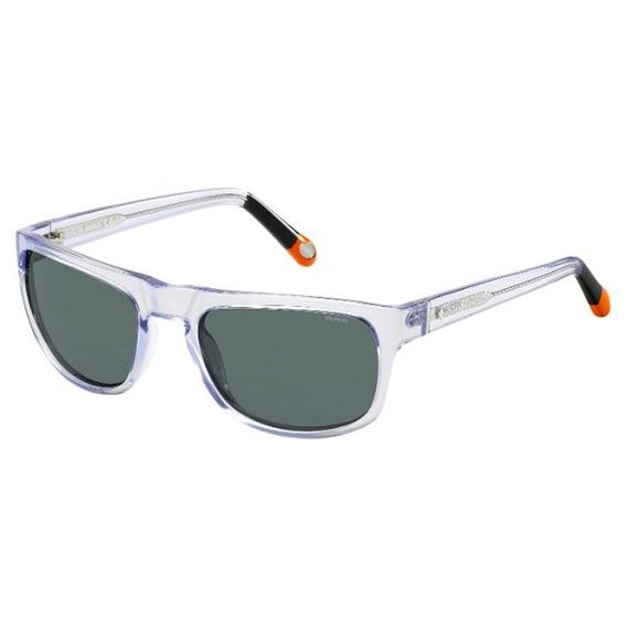 Fossil solbriller FP0001879