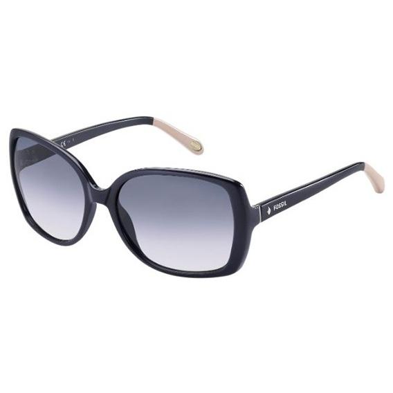 Солнечные очки Fossil FP0015198