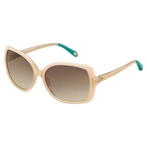 Солнечные очки Fossil FP0015920