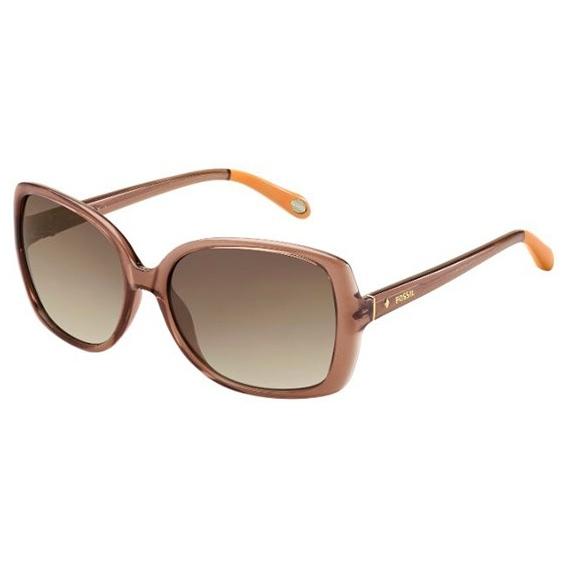 Солнечные очки Fossil FP0015517
