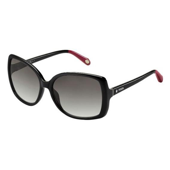 Солнечные очки Fossil FP0015672