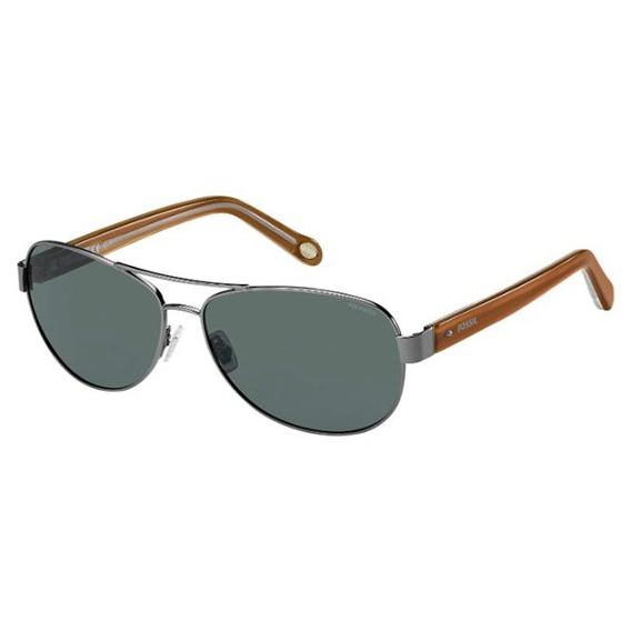 Солнечные очки Fossil FP0004283