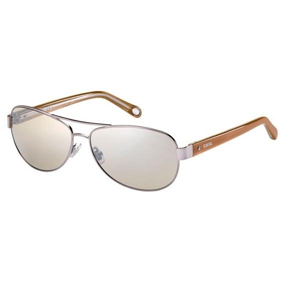 Солнечные очки Fossil FP0004747