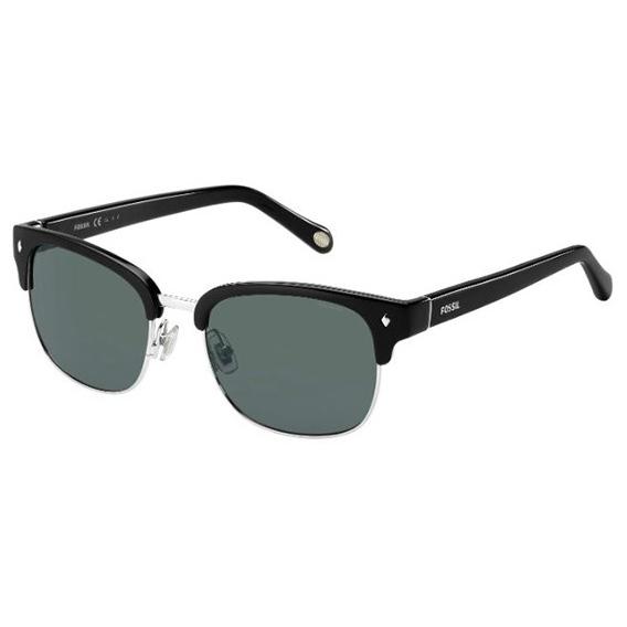 Солнечные очки Fossil FP0003506