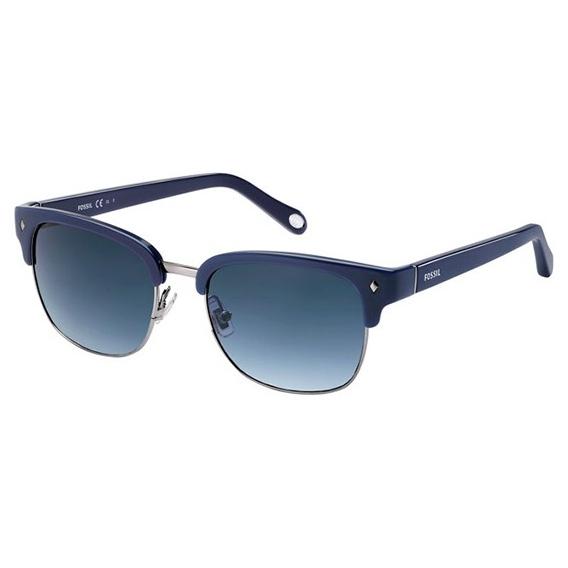 Солнечные очки Fossil FP0003688