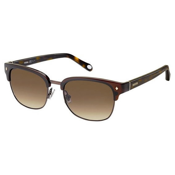 Fossil solbriller FP0003189