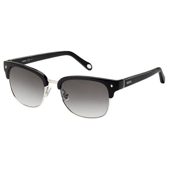 Fossil solglasögon FP0003943