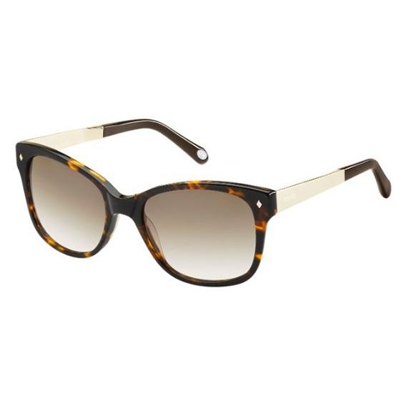 Солнечные очки Fossil FP0012860