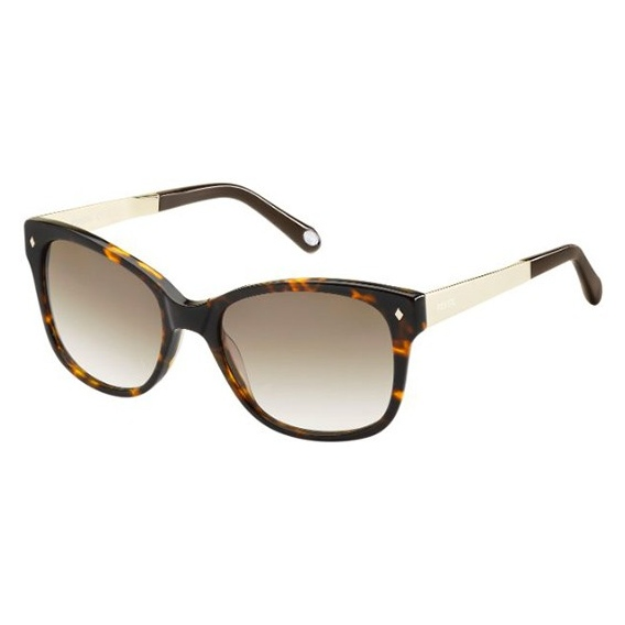 Fossil solglasögon FP0012860
