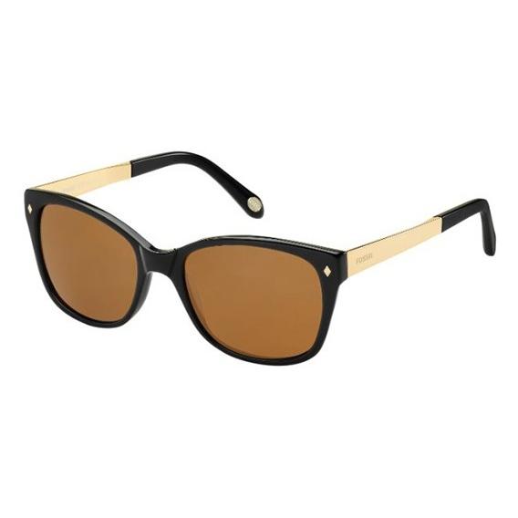 Солнечные очки Fossil FP0012468