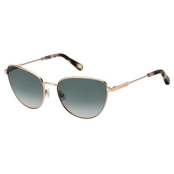 Солнечные очки Fossil FP0028637