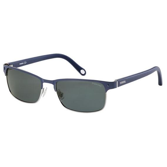 Солнечные очки Fossil FP0000812