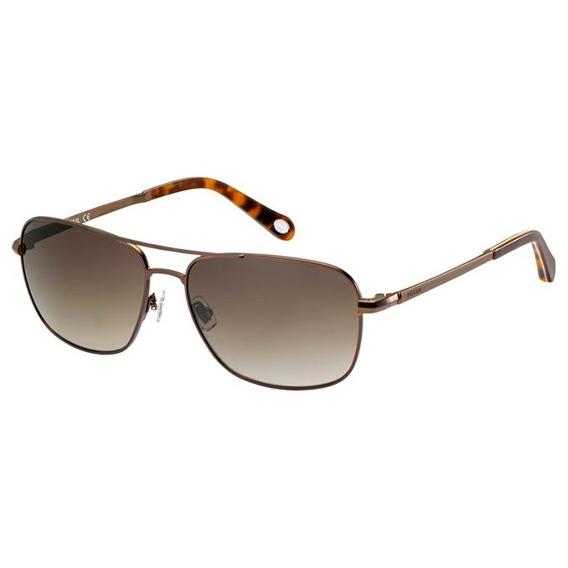 Солнечные очки Fossil FP0001337