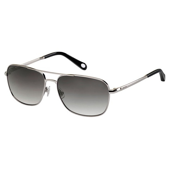Солнечные очки Fossil FP0001668