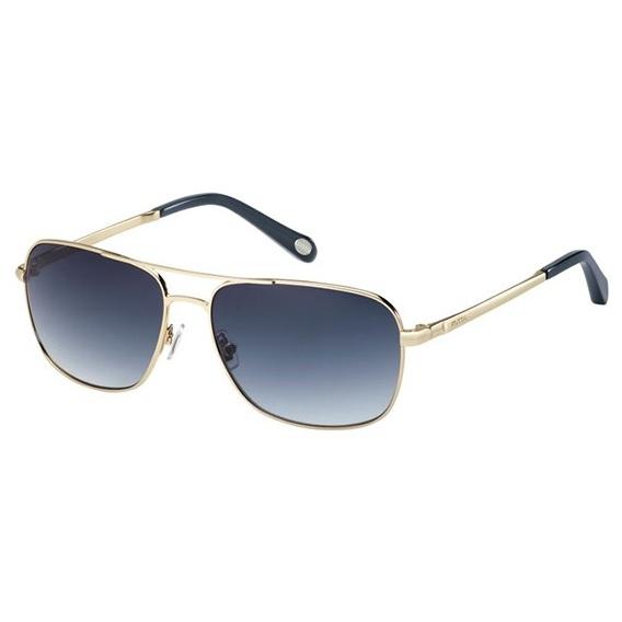 Солнечные очки Fossil FP0001211