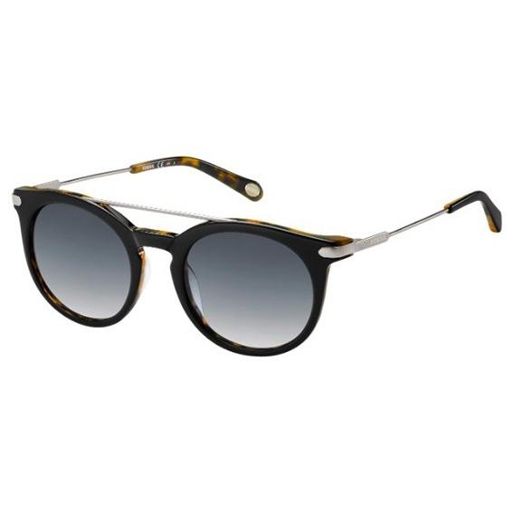 Fossil solbriller FP0029751