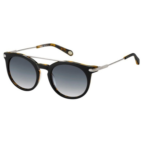 Fossil solglasögon FP0029751