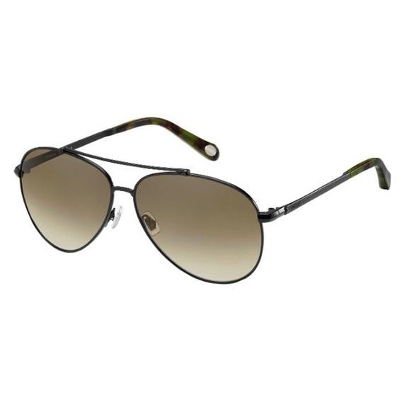 Fossil solbriller FP0000793