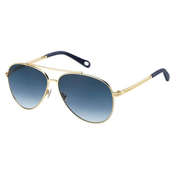 Солнечные очки Fossil FP0000914