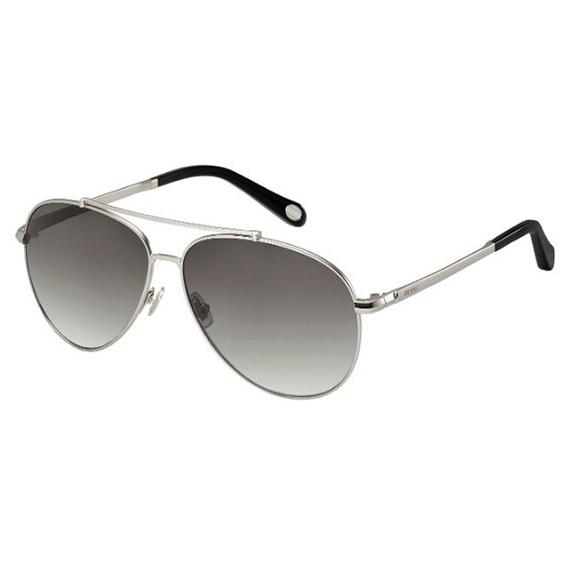 Солнечные очки Fossil FP0000387