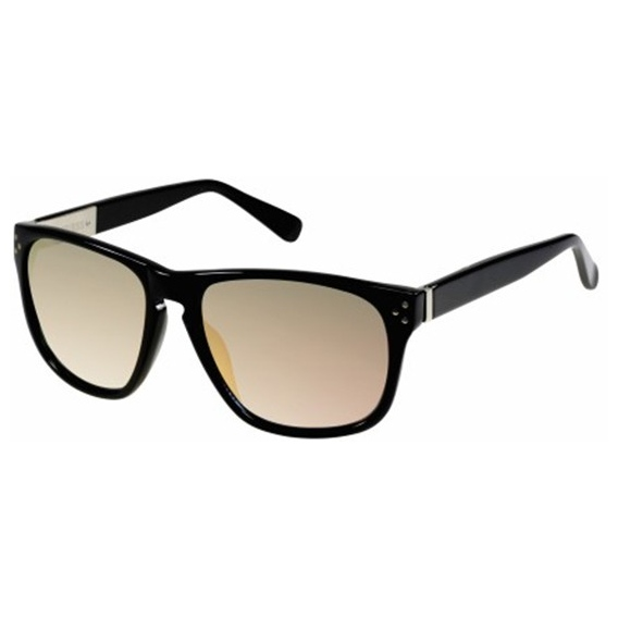 Солнечные очки Guess GP0793764