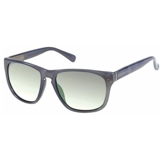 Guess solbriller GP0793705
