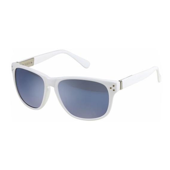 Guess solbriller GP0793149