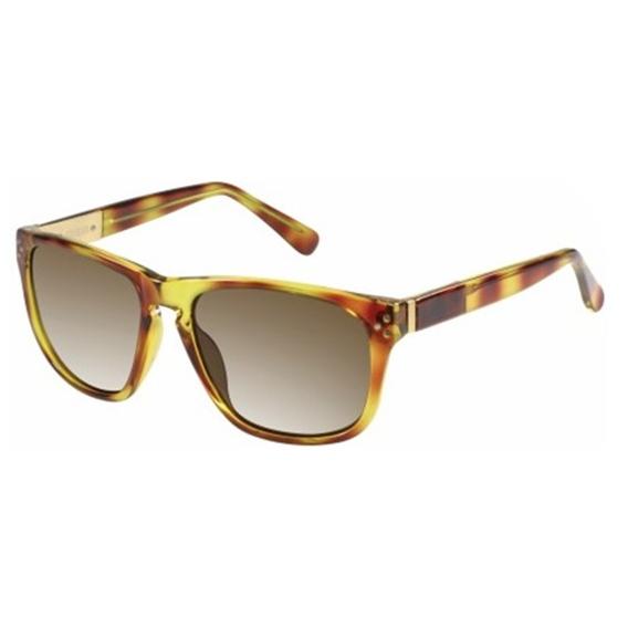 Guess solbriller GP0793144