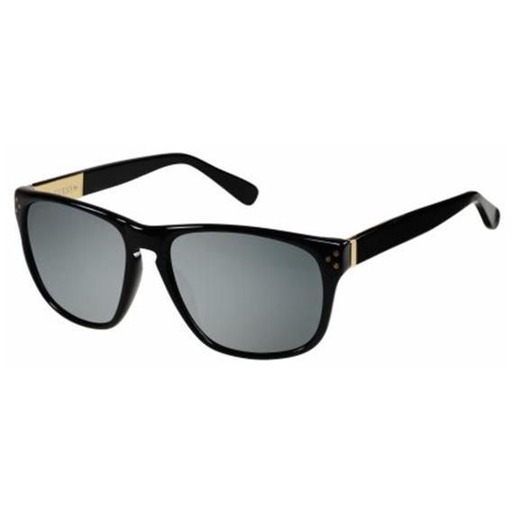 Солнечные очки Guess GP0793832