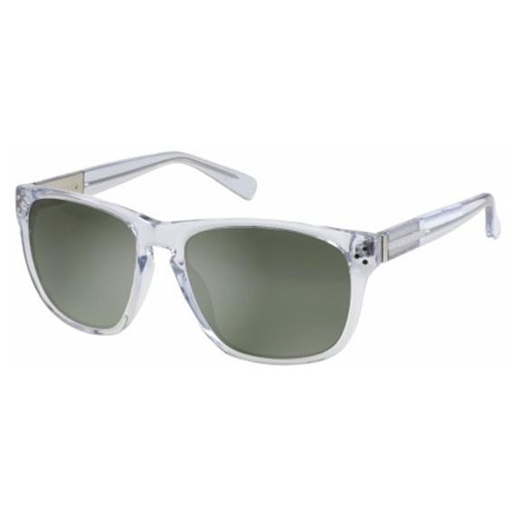 Guess solbriller GP0793879