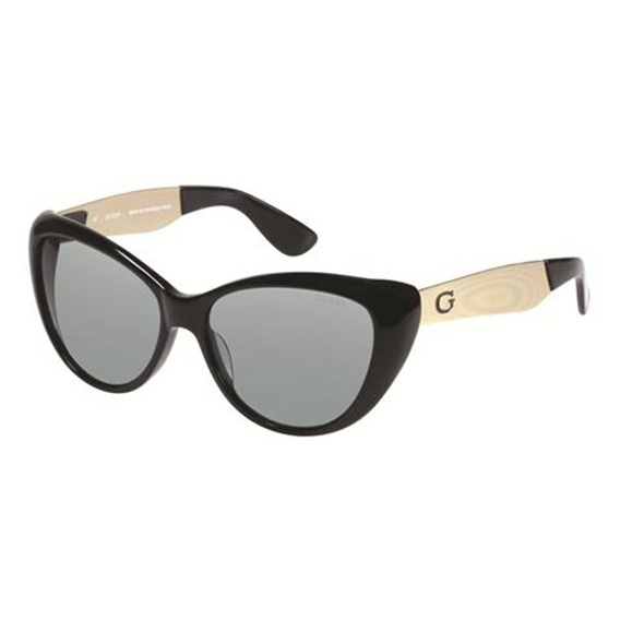 Guess solbriller GP0372244