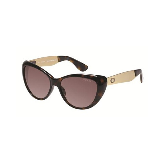 Guess solbriller GP0372195