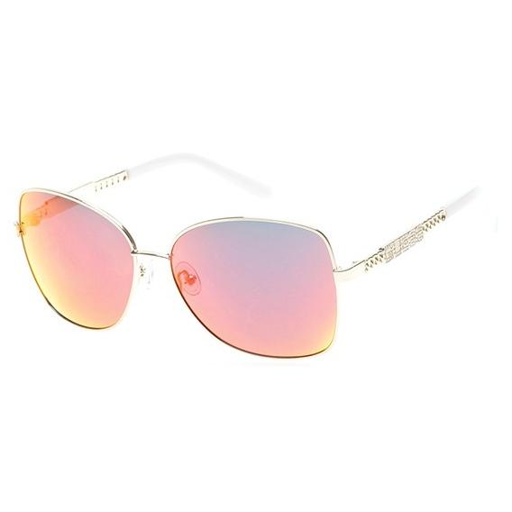 Guess solbriller GP0368697