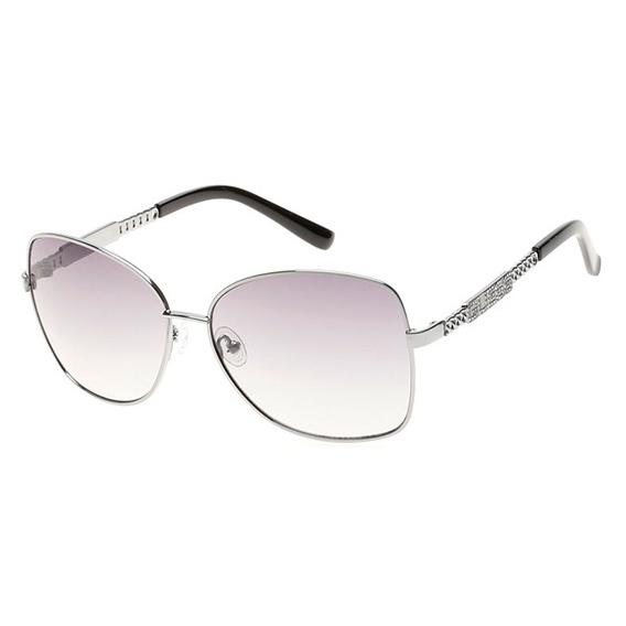 Солнечные очки Guess GP0368844