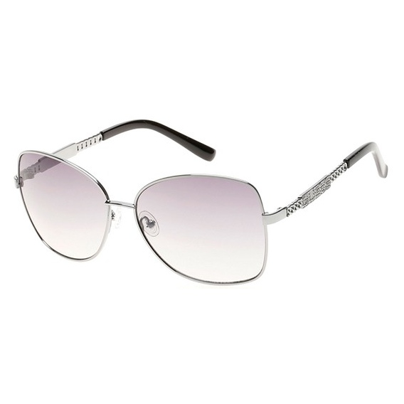 Guess solbriller GP0368844