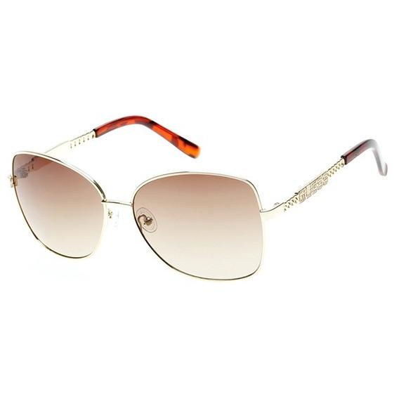 Guess solbriller GP0368462