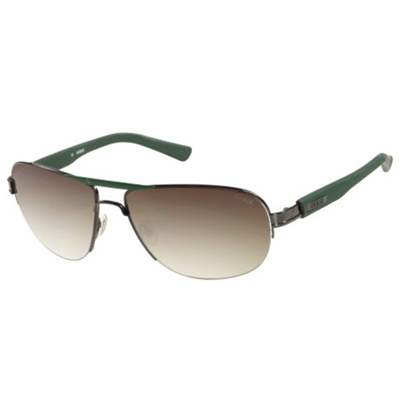 Солнечные очки Guess GP0798389