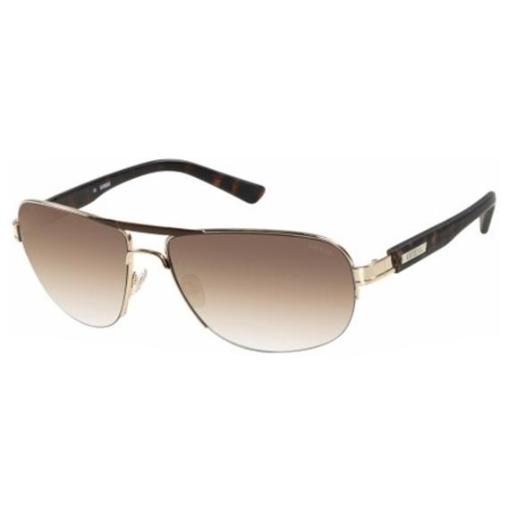 Guess solbriller GP0798433