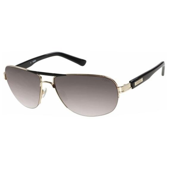 Guess solbriller GP0798578
