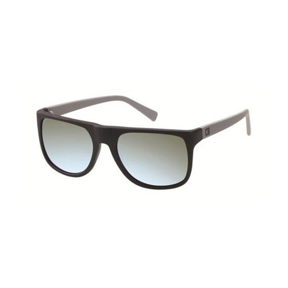Guess solglasögon GP0825691